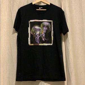Supreme Shirts - T  shirt